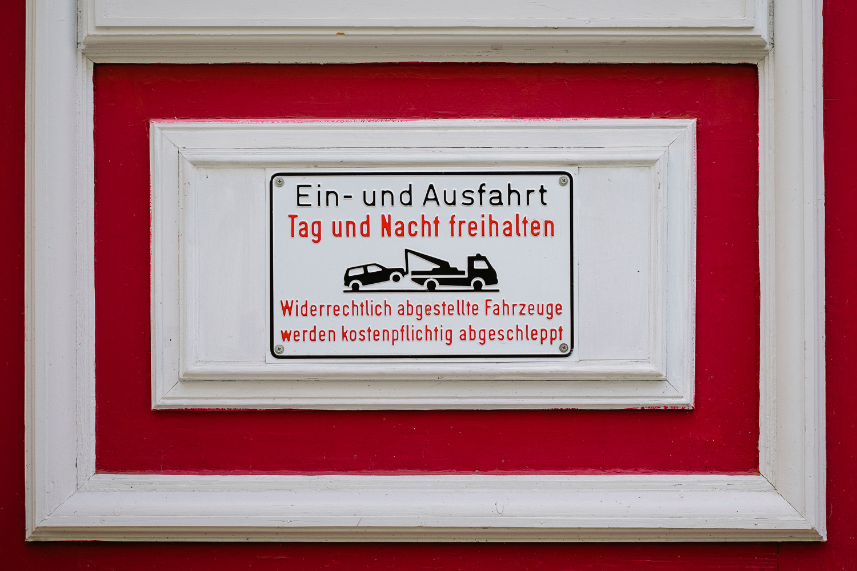 Bergmannstraße 04